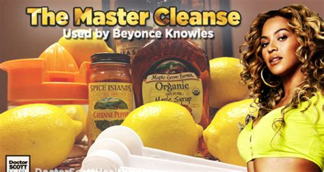 beyonce's diet picture 6