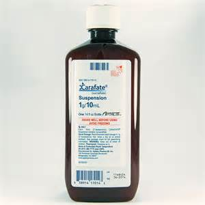 liquid rx plus side effects picture 2