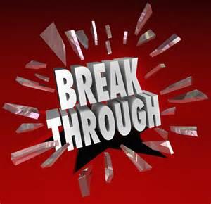 breakthrough picture 5