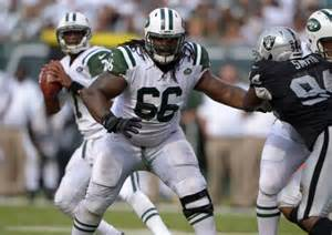 willie colon football picture 11