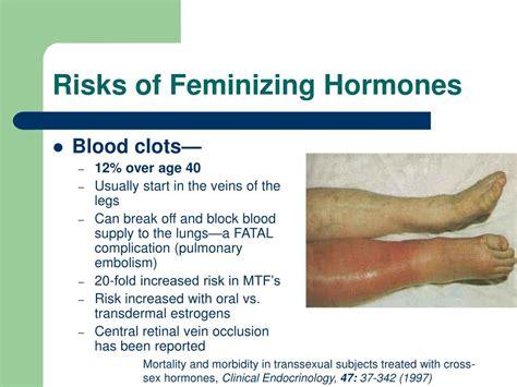 feminizing hormone effects picture 6
