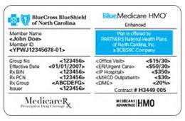 bcbs of florida prescription drug plans picture 7