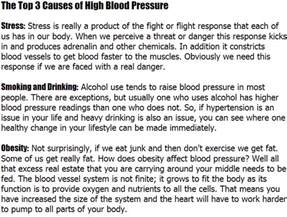 high blood pressure and what it causes picture 3