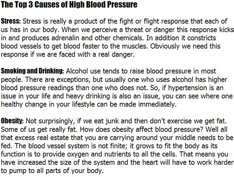 cause of high blood pressure picture 18