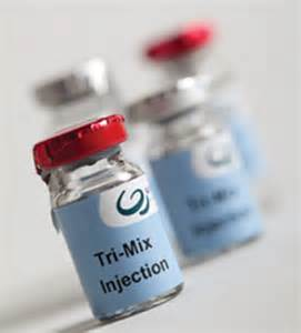 cost of trimix injection at walgreens picture 3