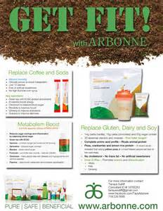 30 day arbonne cleanse reviews picture 5