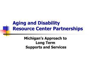 ageing and longterm services picture 15