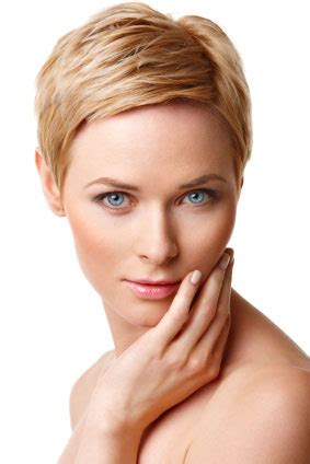 is avoquin cream can be use to whiten picture 8