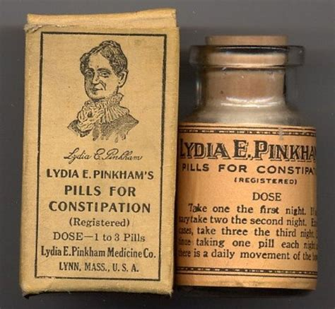 lydia pinkham baby in a bottle picture 4