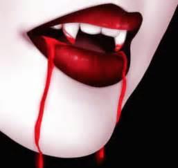 vampire teeth picture 14