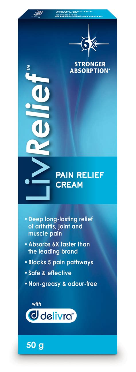 natural pain reliever picture 10