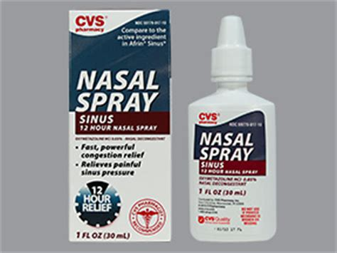 any side effects for biorect spray picture 6