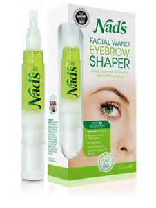 safety of nad's hair removal picture 5