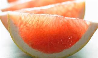 grapefruits and blood pressure medication picture 7