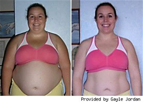 weight loss with xenical picture 6
