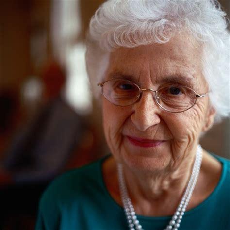 california aging senior picture 6