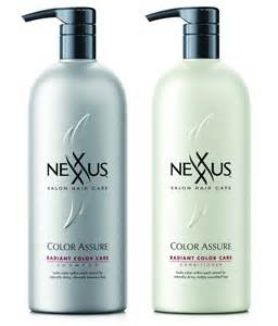 nexus hair products picture 2