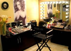 at home makeup business picture 5