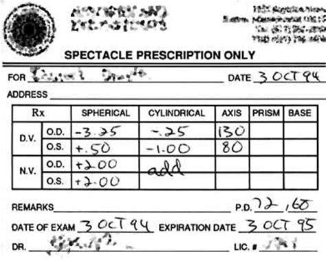 contact lenses do not verify prescription picture 12