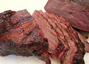 how to smoke tri tip picture 2