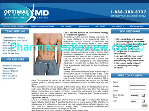 testosterone replacement online pharmacy picture 7