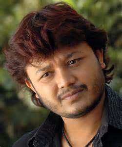 necked kannada serial male actors picture 13