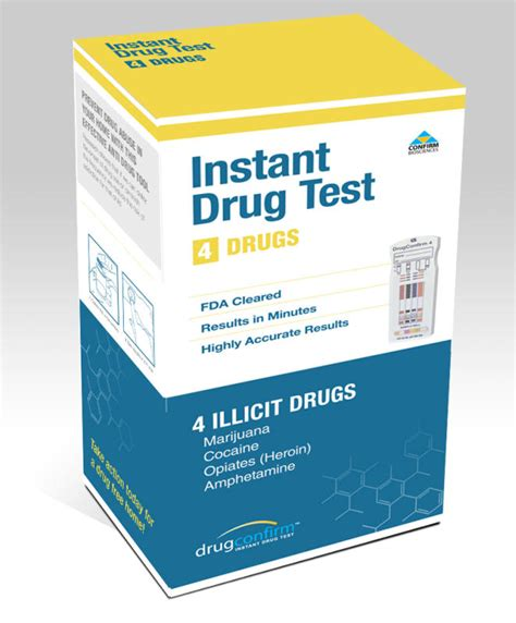 will herbs in estroven effect urine drug testing picture 7