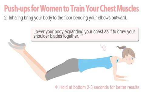 exercise to reduce breast size by pakistani fitness picture 7