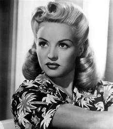 1950 hair picture 1