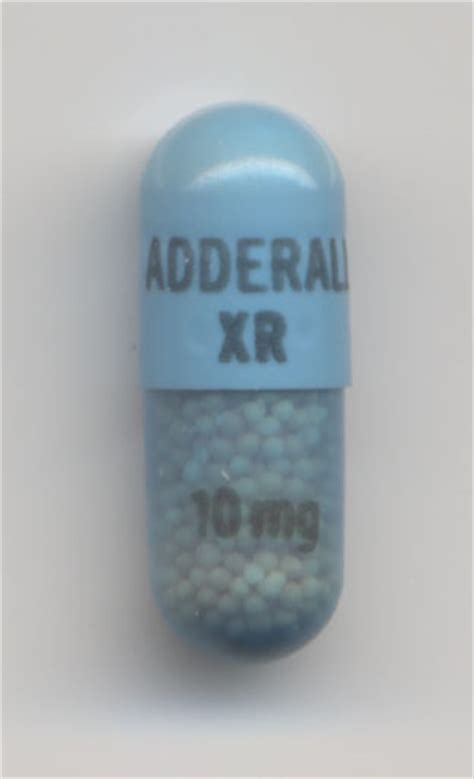 adderall without a prescription picture 18