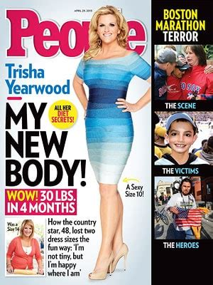weight loss story in us weekly picture 6