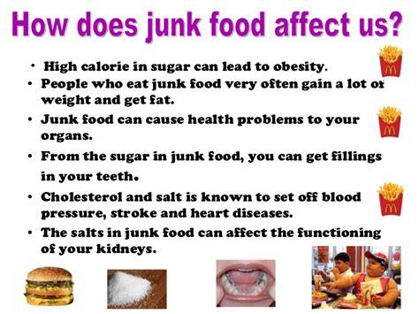 diet coke unhealthy picture 9