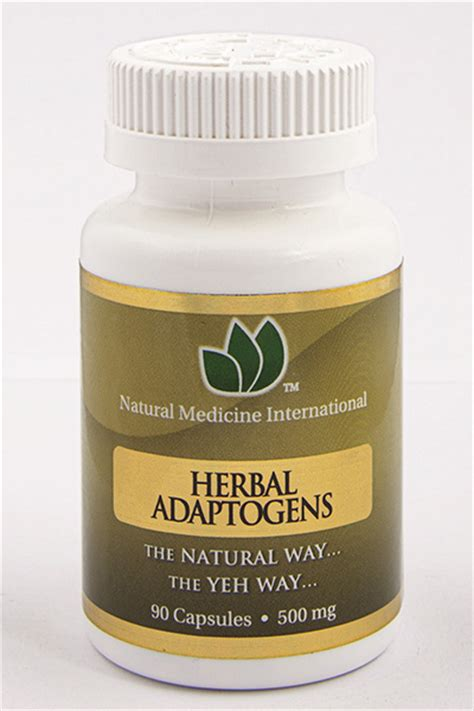 adaptogens for acne picture 3