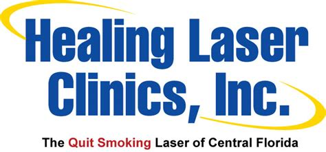 laser stop smoking treatment in florida picture 4
