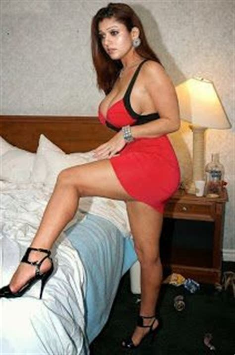 on line free pakistani sexy story picture 2