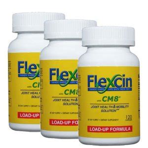knee joint supplements picture 9