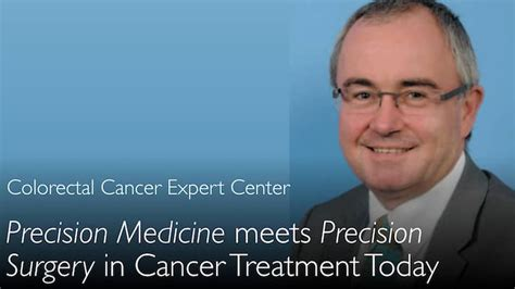 colon cancer experts picture 11