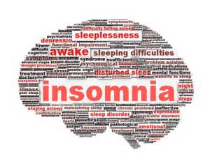 insomnia help picture 10