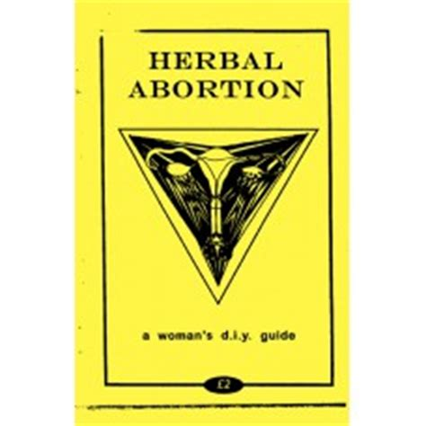 herbal abortion picture 1