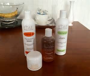 e'tae caramel treatment reviews picture 7