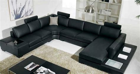 find where to buy a couch to sleep picture 4