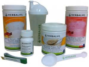 weight loss products picture 2