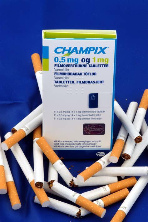 chantix quit smoking picture 7