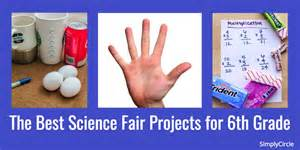 can tea stain your h science project information picture 2