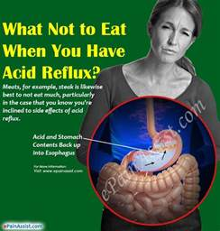 acid reflux when you're sleeping picture 6