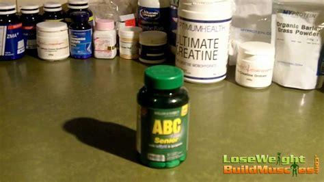 fat burning muscle building supplement picture 11