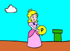 balloon princess breast expansion animation picture 2