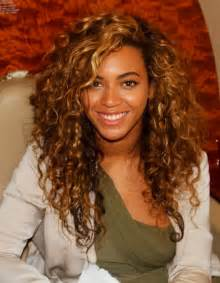 beyonce's hair picture 2