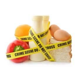 detection diet food sensitivity picture 13