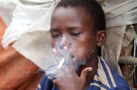 children cigarette smoke picture 4